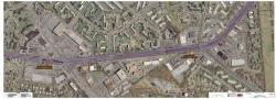 Preview of University Boulevard – Lebanon Street Guilford Road