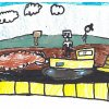 Riverdale Elementary Submissions